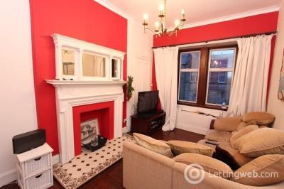 Property to rent in Dean Park Street, Edinburgh,
