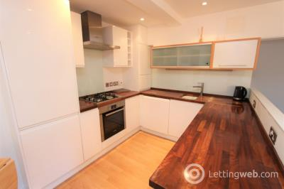 Property to rent in Water Street, The Shore, Edinburgh, EH6 6SU