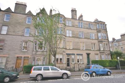 Property to rent in Warrender Park Road, Marchmont, Edinburgh, EH9 1EX