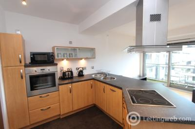 Property to rent in Breadalbane Street, Edinburgh, EH6 5JJ