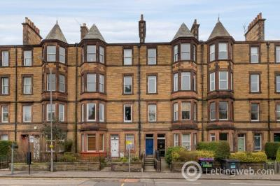 Property to rent in Dalkeith Road, Newington, Edinburgh, EH16 5JS