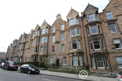 Property to rent in Marchmont Crescent, Marchmont, Edinburgh, EH9 1HQ