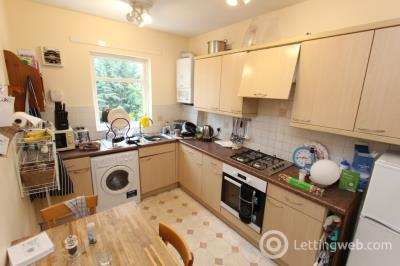Property to rent in Lauriston Gardens, Tollcross, Edinburgh, EH3 9HH