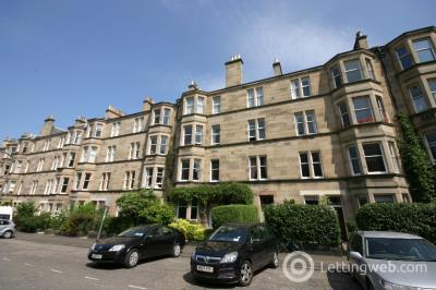 Property to rent in Spottiswoode Street, Marchmont, Edinburgh, EH9 1DJ