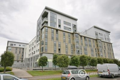 Property to rent in Western Harbour Midway, Granton, Edinburgh, EH6 6PN