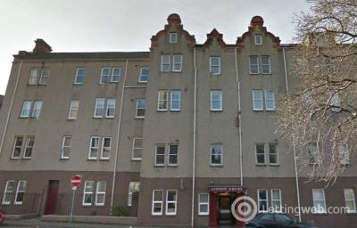 Property to rent in Murieston Road (Linton Court), Dalry, Edinburgh, EH11 2JJ