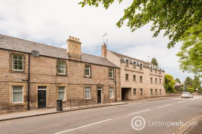 Property to rent in Duddingston Road West, Duddingston, Edinburgh, EH15 3PU
