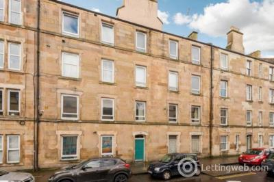 Property to rent in Albert Street, Leith, Edinburgh, EH7 5LN