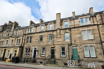 Property to rent in Angle Park Terrace, Slateford, Edinburgh, EH11 2JT
