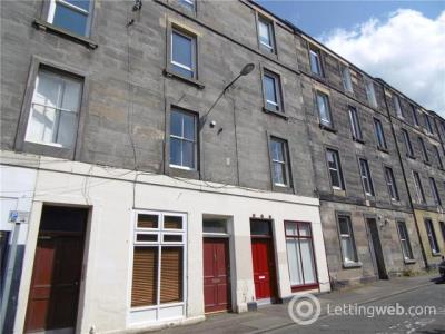 Property to rent in West Montgomery Place, Hillside, Edinburgh, EH7 5HA