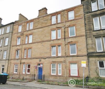 Property to rent in Westfield Street, Gorgie, Edinburgh, EH11 2RA