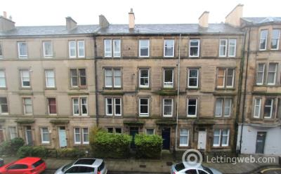 Property to rent in Steels Place , Morningside, Edinburgh, EH10 4QR