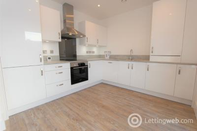 Property to rent in Ocean Drive , Leith, Edinburgh, EH6 6BH
