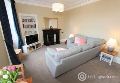 Property to rent in Royal Crescent , Central, Edinburgh, EH3 6QA