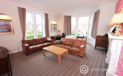 Property to rent in Cargil Terrace, Trinity, Edinburgh, EH5 3NB
