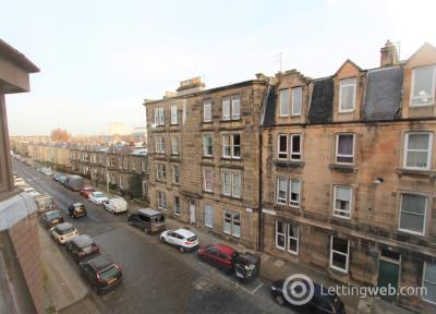 Property to rent in Dudley Avenue South , Newhaven, Edinburgh, EH6 4PH
