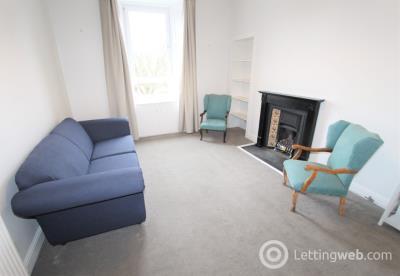 Property to rent in Thorntree Street , Easter Road, Edinburgh, EH6 8PY