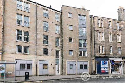 Property to rent in Duke Street, Leith Links, Edinburgh, EH6 8HH