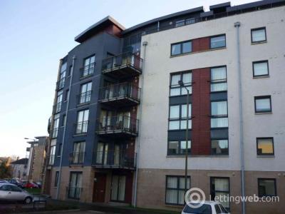 Property to rent in East Pilton Farm Crescent, Pilton, Edinburgh, EH5 2GF