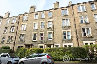 Property to rent in Glen Street, Tollcross, Edinburgh, EH3 9JF