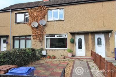 Property to rent in Edmonstone Drive, Moredun, Edinburgh, EH22 1QQ