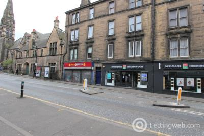 Property to rent in Easter Road, Easter Road, Edinburgh, EH7 5PH