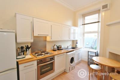 Property to rent in Morrison Street, West End, Edinburgh, EH3 8EB