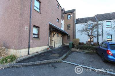 Property to rent in The Paddockholm, Corstorphine, Edinburgh, EH12 7XP