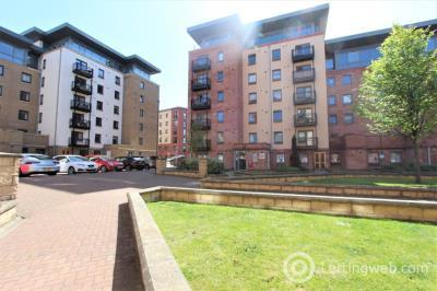 Property to rent in Slateford Gait, Slateford, Edinburgh, EH11 1GU