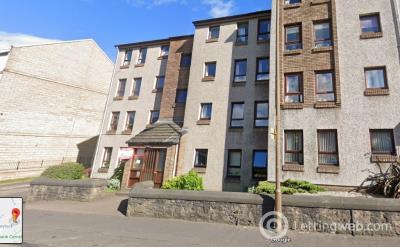 Property to rent in Bonnington Road, Bonnington, Edinburgh, EH6 5NJ