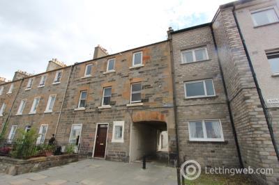 Property to rent in Annfield, Granton, Edinburgh, EH6 4JF