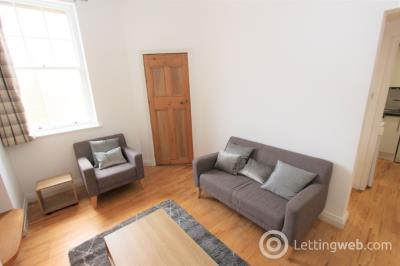 Property to rent in Burgess Street, The Shore, Edinburgh, EH6 6RD