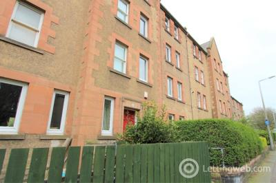 Property to rent in South Sloan Street, Leith, Edinburgh, EH6 8ST
