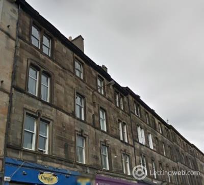 Property to rent in Morrison Street, West End, Edinburgh, EH3 8EA