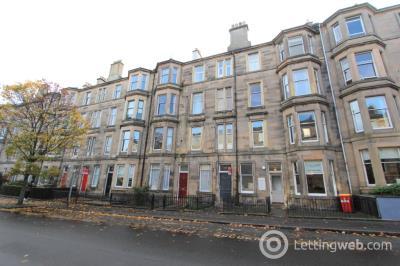 Property to rent in Montgomery Street, Hillside, Edinburgh, EH7 5HE