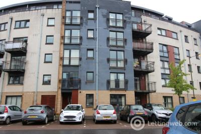Property to rent in East Pilton Farm Crescent, Pilton, Edinburgh, EH5 2GG