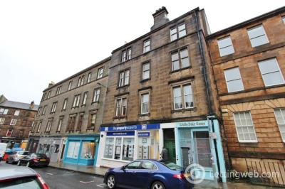 Property to rent in Grove Street, Tollcross, Edinburgh, EH3 8AF