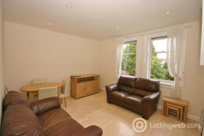 Property to rent in Findlay Avenue, Restalrig, Edinburgh, EH7 6EY