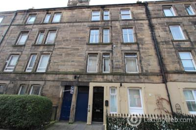 Property to rent in Restalrig Road South, Restalrig, Edinburgh, EH7 6JD