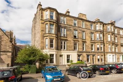 Property to rent in Montgomery Street, Hillside, Edinburgh, EH7 5EP