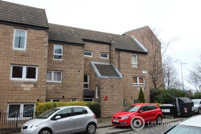 Property to rent in Bangor Road, Leith, Edinburgh, EH6 5RS