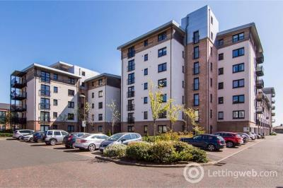 Property to rent in Constitution Place, Leith, Edinburgh, EH6 7DJ