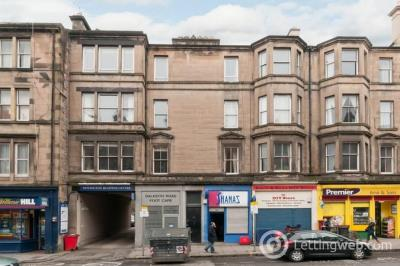 Property to rent in Dalkeith Road, Newington, Edinburgh, EH16 5DU