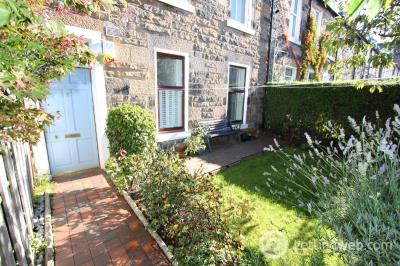 Property to rent in Somerset Place, Leith, Edinburgh, EH6 8AG