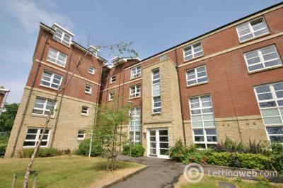 Property to rent in Loaning Mills, Restalrig, Edinburgh, EH7 6LL