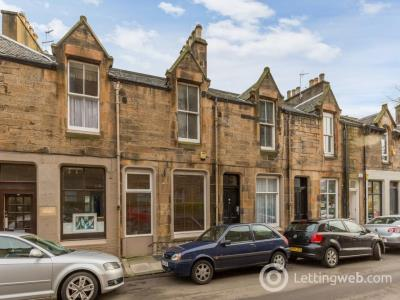Property to rent in Coltbridge Avenue, Murrayfield, Edinburgh, EH12 6AH