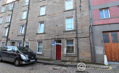 Property to rent in West Park Place, Dalry, Edinburgh, EH11 2DP
