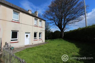 Property to rent in Stevenson Drive, Stenhouse, Edinburgh, EH11 3HJ