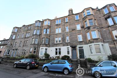 Property to rent in Meadowbank Crescent, Meadowbank, Edinburgh, EH8 7AQ