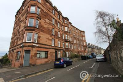 Property to rent in Jessfield Terrace, Newhaven, Edinburgh, EH6 4JR